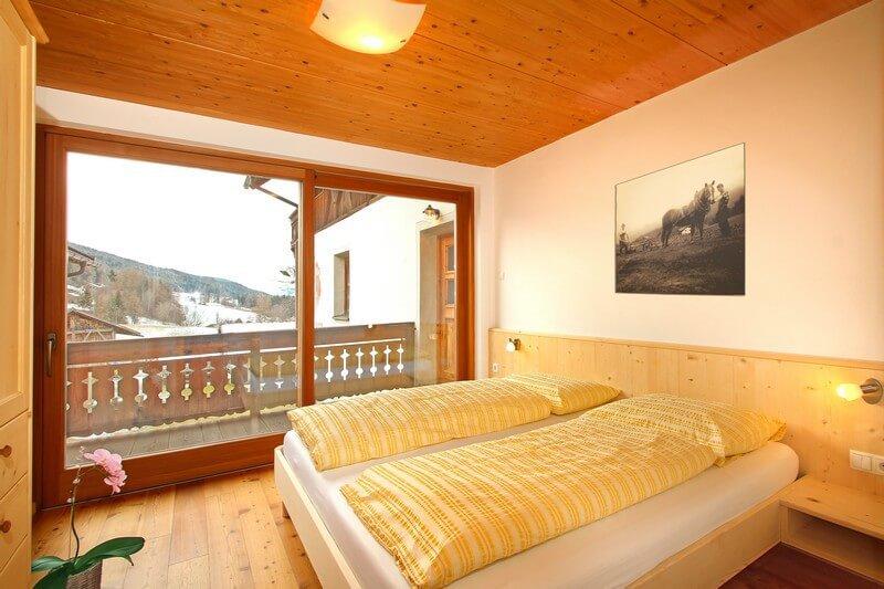 ferienwohnung-afers-bad-schlafzimmer2