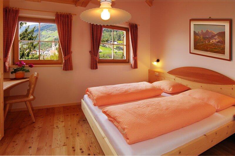 """Appartamento """"Brixen"""" 3"""