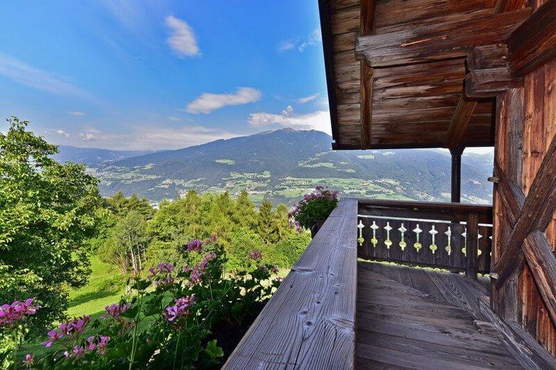 ferienwohnung-radlsee-balkon