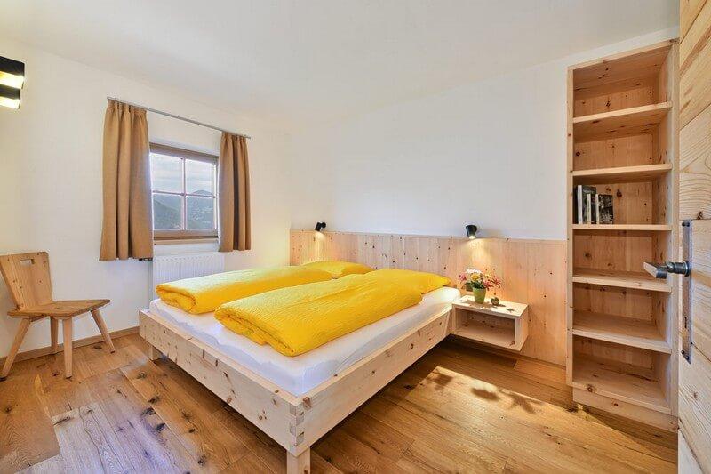ferienwohnung-radlsee-schlafzimmer-2