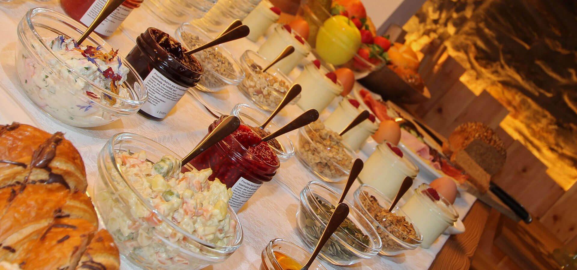 fruehstuecksbuffet-brixen