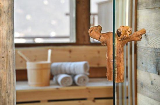 sauna-detail