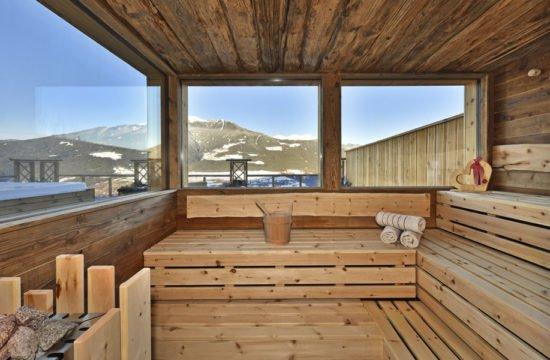 sauna-mit-ausblick