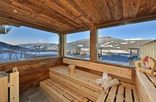 sauna-mit-panoramaausblick