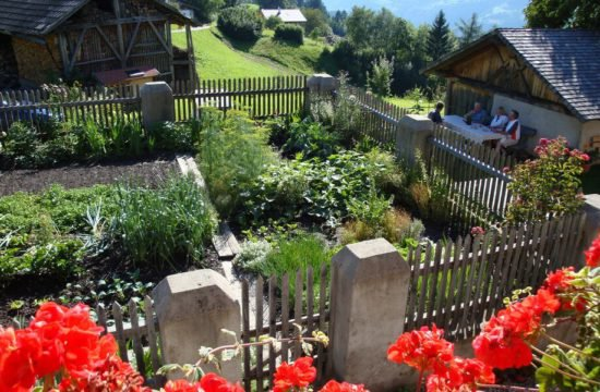 schnagererhof-brixen-st-andrae (13)