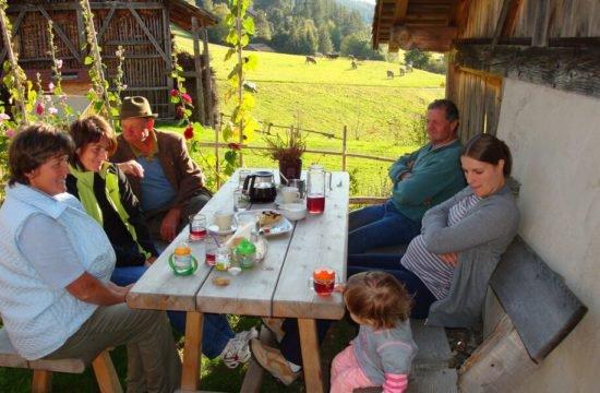 schnagererhof-brixen-st-andrae (15)