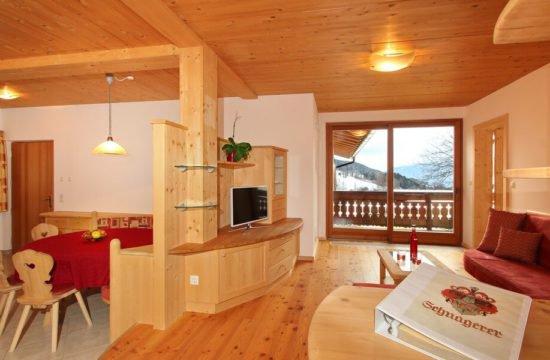 schnagererhof-brixen-st-andrae (25)
