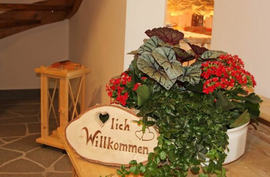 schnagererhof-brixen-st-andrae (27)