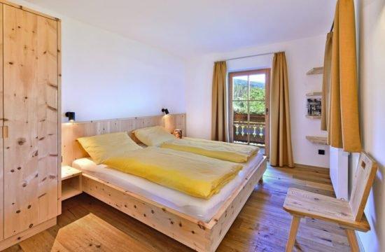 Schnagererhof Bressanone / Sant. Andrea 45