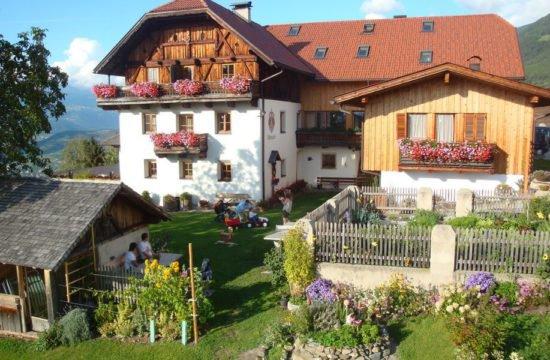 schnagererhof-brixen-st-andrae (8)