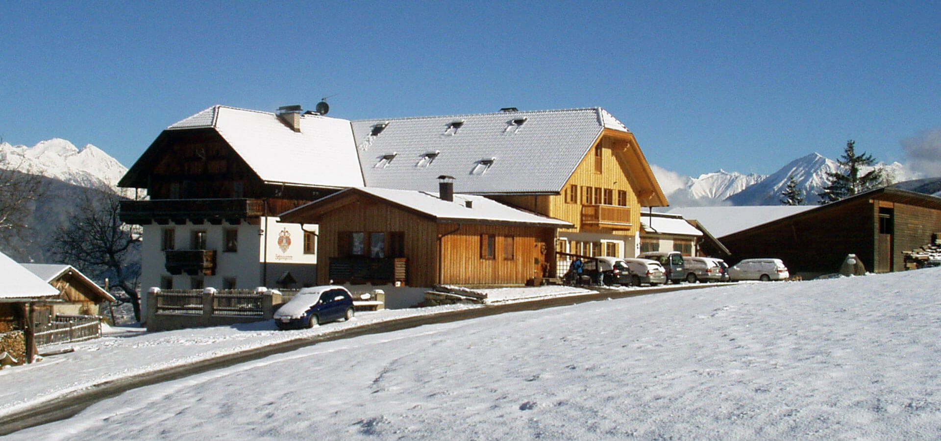 urlaub-bauernhof-winter-suedtirol