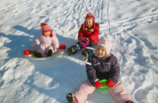 skiurlaub-plose-dolomiten (4)