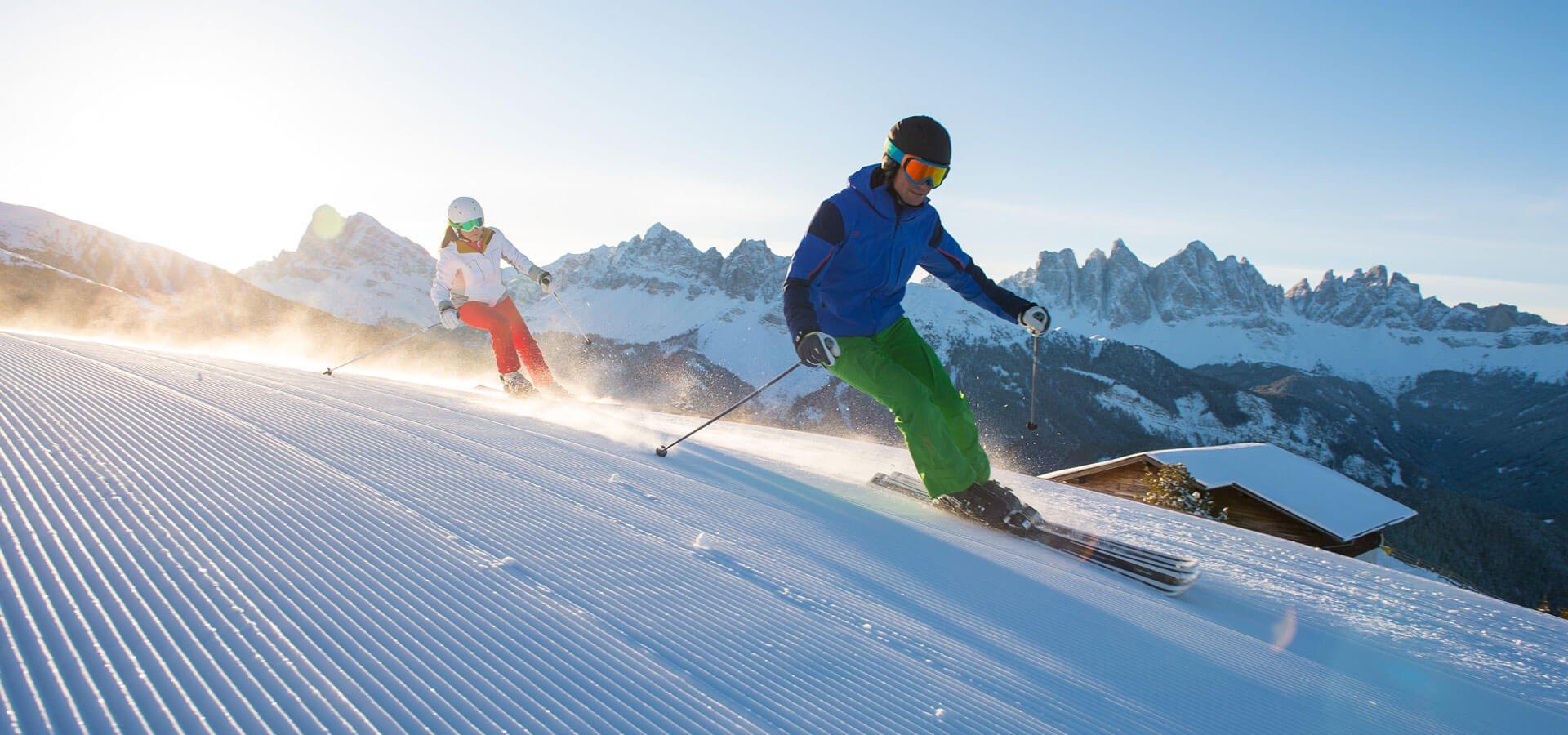 skiurlaub-plose-dolomiten