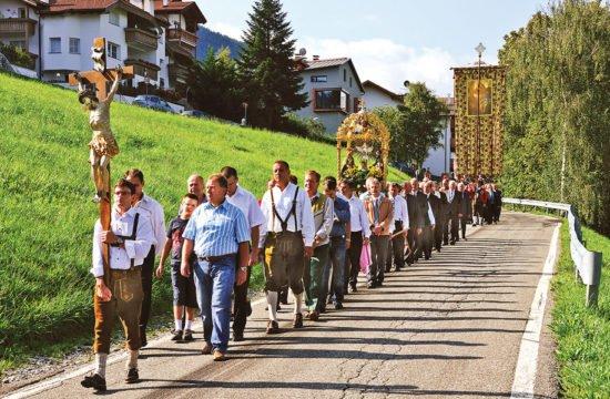 Felicitá in vacanza - Bressanone / Alto Adige (2)