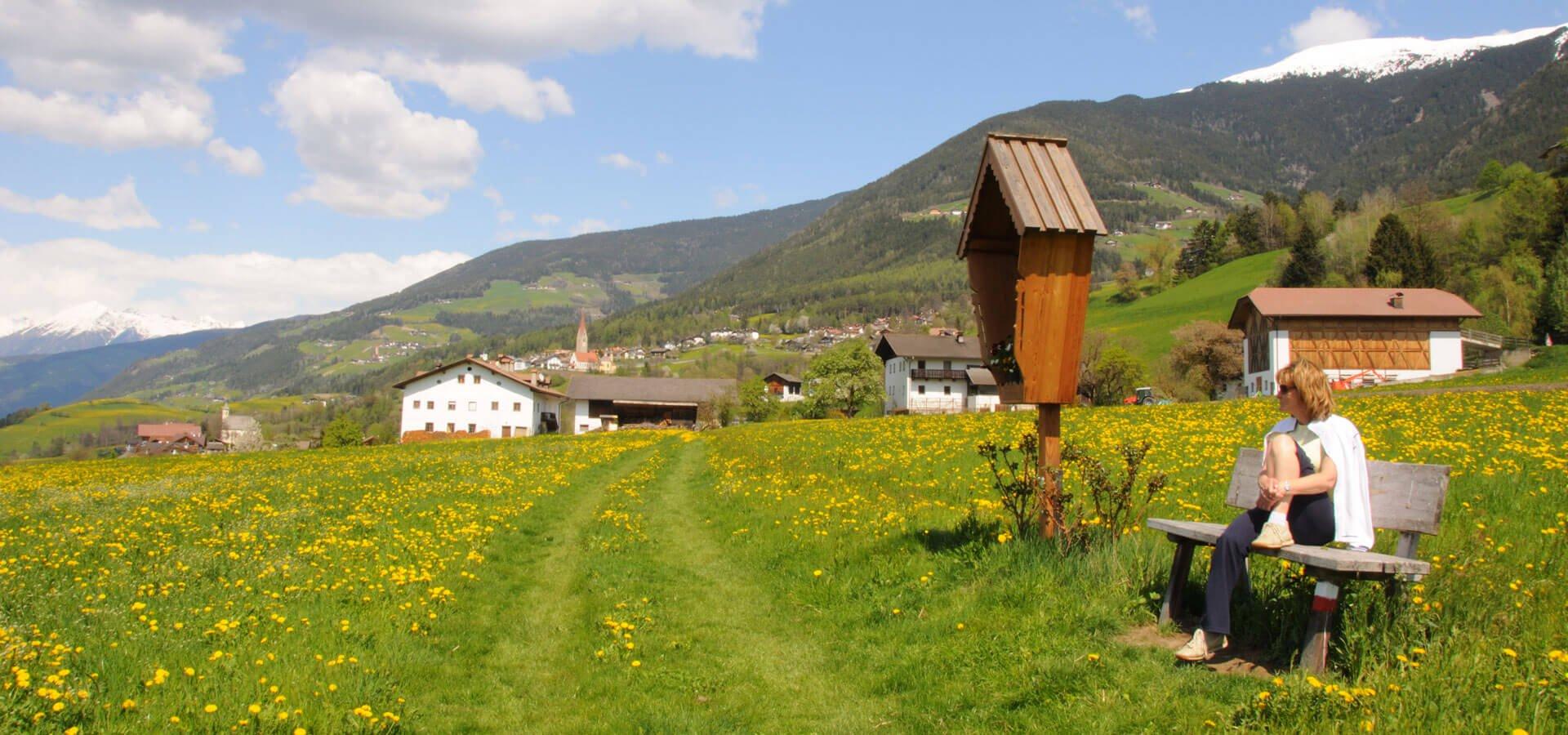 urlaubsglueck-schnagererhof-brixen