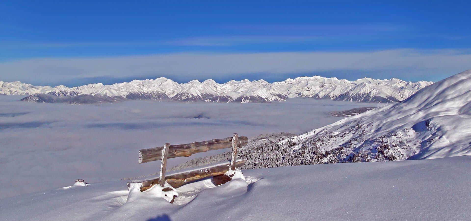 winterurlaub-plose-brixen